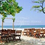 ハワイ島 フォーシーズンズフアラライ