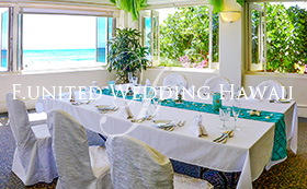 Ocean Suite Waikiki