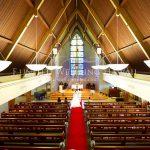 ハワイ ユナイテッドクライスト教会
